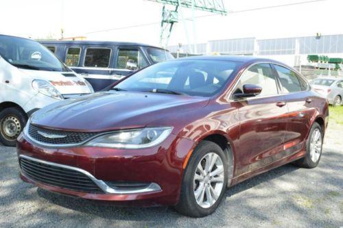 chrysler/200-15-