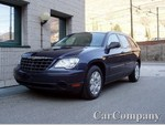 chrysler/pacifica-07-