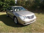 chrysler/sebring-07-
