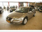 chrysler/stratus-95-00
