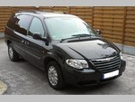 chrysler/town_+_country-05-07