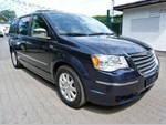 chrysler/town_+_country-08-