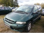 chrysler/town_+_country-96-01