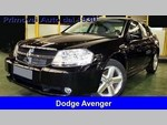 dodge/charger-11-14