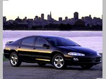 dodge/intrepid-98-04