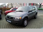 ford/escape-01-07