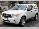 ford/escape-08-