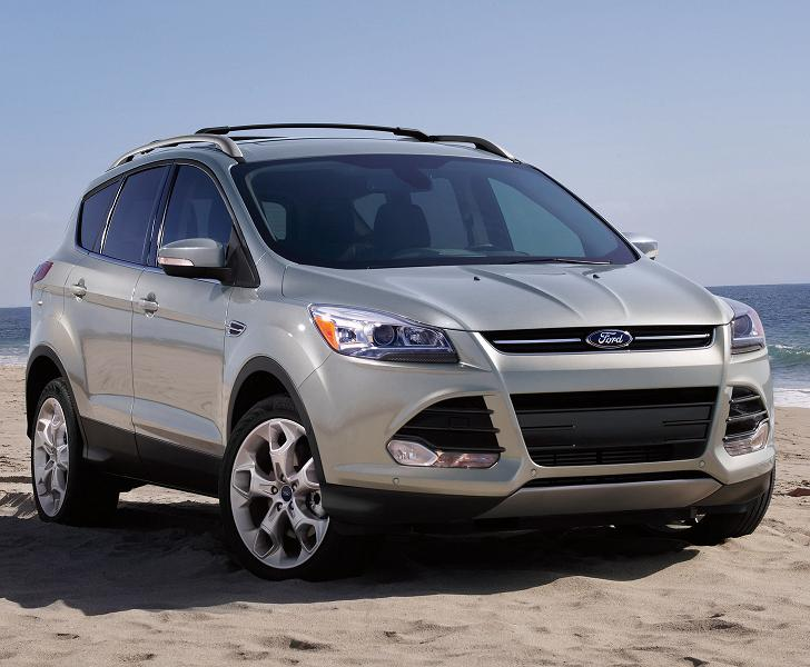 ford/escape-13-16