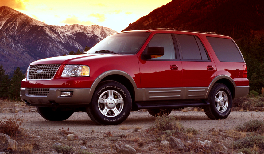 ford/expedition-02-06