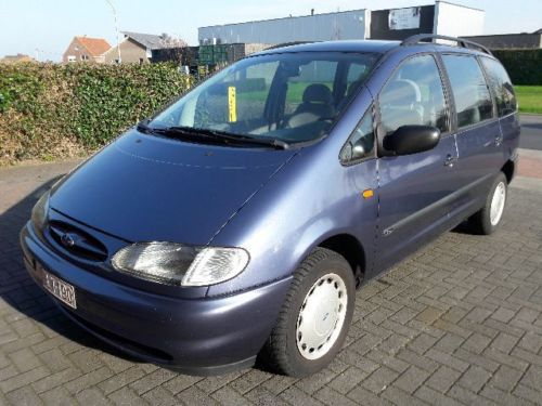 ford/galaxy+seat_alhambr_+vw_sharan-95-00