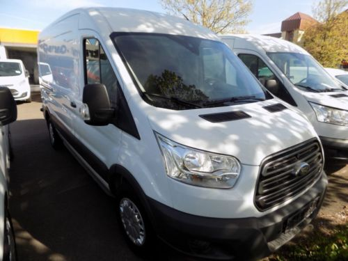 ford/transit+tourneo-14-