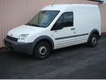 ford/transit_connect-03-09