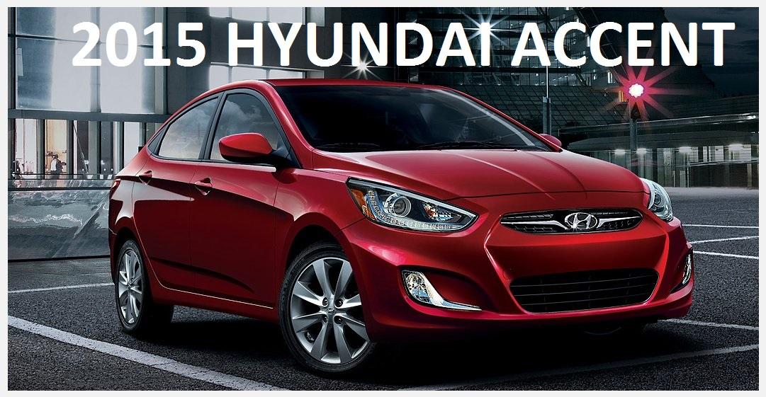 Spares auto sia auto parts hyundai accent 2015 hyundai accent 2015 publicscrutiny Images