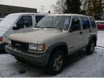 isuzu/trooper-92-97