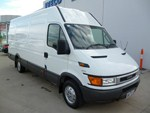 iveco/daily-00-05