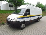 iveco/daily-06-