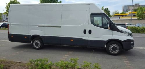 iveco/daily-14-