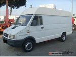 iveco/daily-89-96