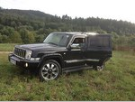 jeep/commander_wh-05-10
