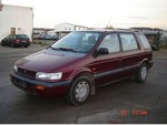 mitsubishi/space_wagon-91-