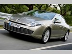 renault/laguna_coupe_dt0+1-08-