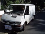 renault/trafic_t1+2+3+4+5+6+p6+tx+px-80-01