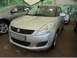 suzuki/swift-10-