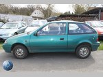 suzuki/swift-95-