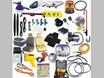 unsorted/car_accessories-
