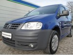 vw/caddy-04-10