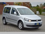 vw/caddy-10-15