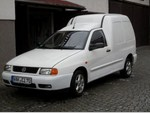 vw/caddy-95-
