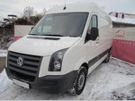 vw/crafter-06-17