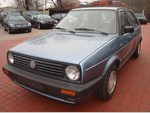 vw/golf_ii-83-91