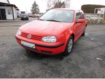 vw/golf_iv-97-03