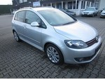 vw/golf_plus-09-