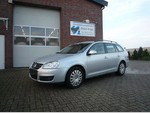 vw/golf_v_variant-06-09