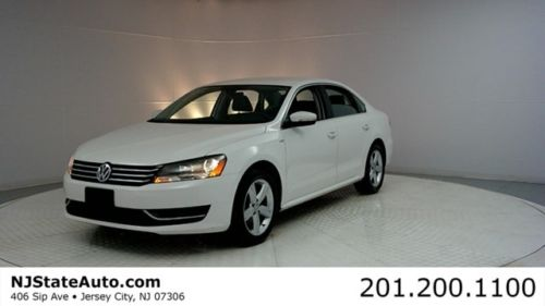 vw/passat_b7_usa_type-11-15