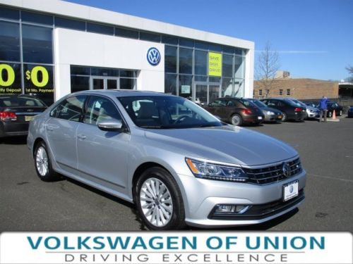 vw/passat_b7_usa_type-16-