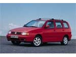 vw/polo_classic_variant-95-