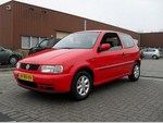 vw/polo_h+b_iv-94-99